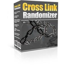 Cross Link Randomizer