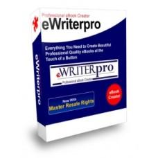 e-Writer Pro