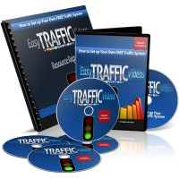 Easy Traffic Video Course