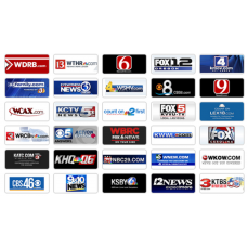 Press Release Distribution-250 News Sites