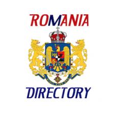 21 high PR romanian directory or romania directory