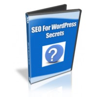 SEO For Wordpress