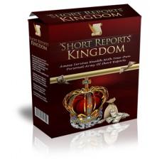 Short Reports Kingdom