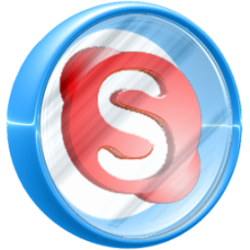 The Skype Method