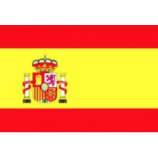 20 Live Spain Local Citations For Your Business