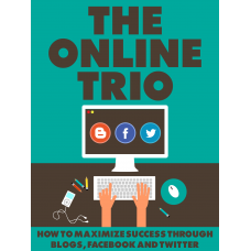 The Online Trio