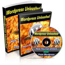 Wordpress Unleashed Video Course