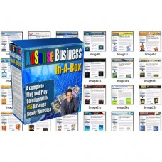 230 profitable Adsense Amazon Clickbank affiliate Websites for sale with MRR