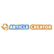 SEO Unique Article Generator (DEVELOPER)