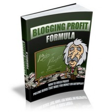 Learn How To Make Money Online Blogging From Home - Autopilot