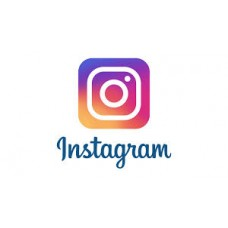 INSTAGRAM Auto Poster (Business)
