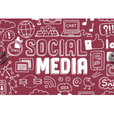 6,000 PR9 Social Signals from the No.1 Social Media website