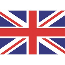 4 UK citation for your local business