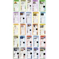 25 Health Niche WordPress Blog websites for sale Adsense Amazon