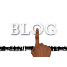 SEO 70,000+ Blast of Blog Comments for Website SERP Position Get Higher Rank