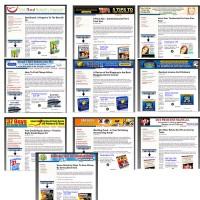 47 Money Making Websites