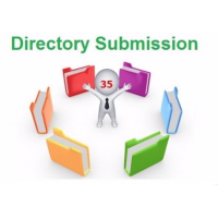 1500 Directory Submission for your website