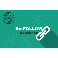 10,000 Dofollow Article Contextual Anchored SEO Links