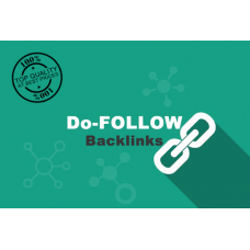10,000 Dofollow Article Contextual Anchored SEO Links