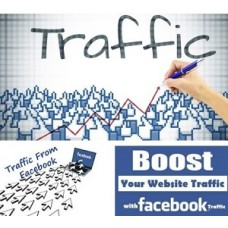 10000 FB Targeted customers - BOOST ALEXA Rank SEO,Real visitors,No Bot!