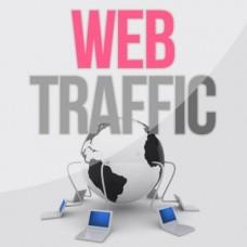 10000 Google Direct Traffic- BOOST ALEXA Rank SEO,Real visitors,No Bot