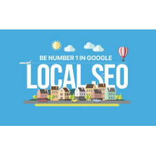 Boost Your Local Seo And Map Pack No1 In Your Town-Premium