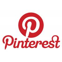 10000 Pinterest Direct Traffic- BOOST ALEXA Rank SEO,Real visitors,No Bot