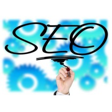 30 Days SEO Service High PR Wiki Submissions Backlinks Blog Comments Bookmarks