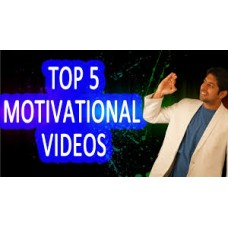 500 Motivational Inspirational Videos For Instagram