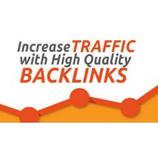 100 Social Networks Profile,100 Forum Profile ,100 Wiki Mix Profile & Article Backlinks