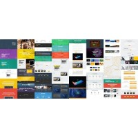 1000 Turnkey Websites and PHP Scripts