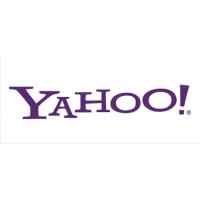 10000 Yahoo Direct Traffic- BOOST ALEXA Rank SEO,Real visitors,No Bot