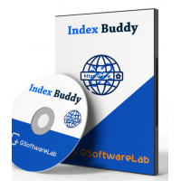 Index Buddy - Index UNLIMITED Links & Backlinks into search engines