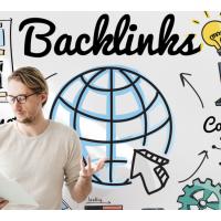 Powerful linkpyramid of 5 web 2.0 sites-Rank High